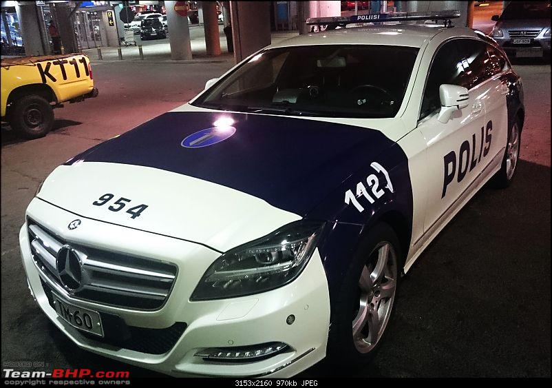 Ultimate Cop Cars - Police cars from around the world-20150722-17.27.16.jpg