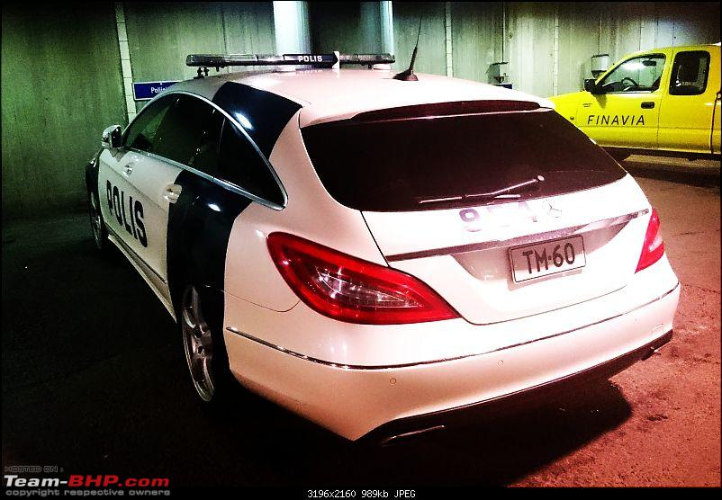 Ultimate Cop Cars - Police cars from around the world-20150722-17.27.37.jpg