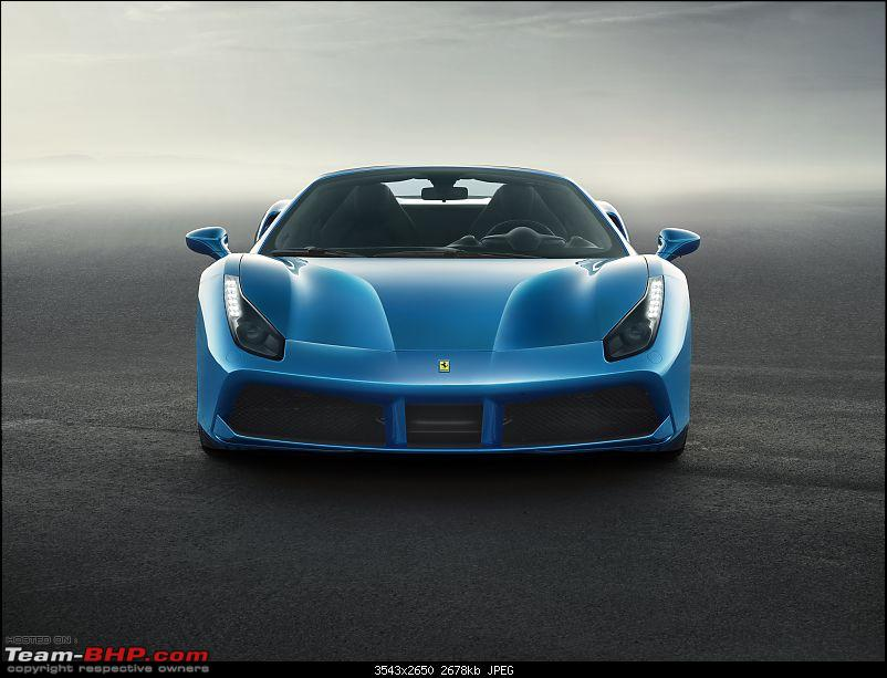 Ferrari 488 GTB - The 458 replacement with turbo-ferrari_488_spider_frontale.jpg