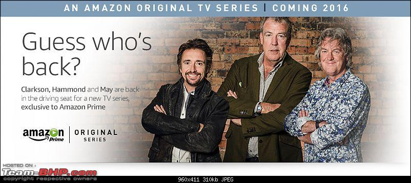 "Top Gear trio returns with ""The Grand Tour"" on Amazon Prime!-2.jpg"