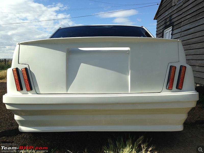 Car Replicas - An alternative to Supercars?-volvostung6.jpg