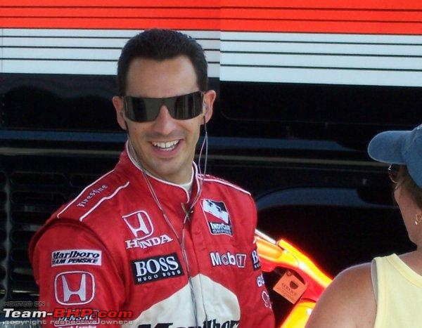 Name:  Castroneves.jpg