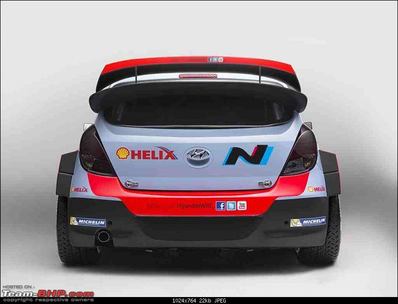 Hyundai to launch N Performance Car at Frankfurt Motor Show-2014hyundaii20wrc_100449041_l.jpg