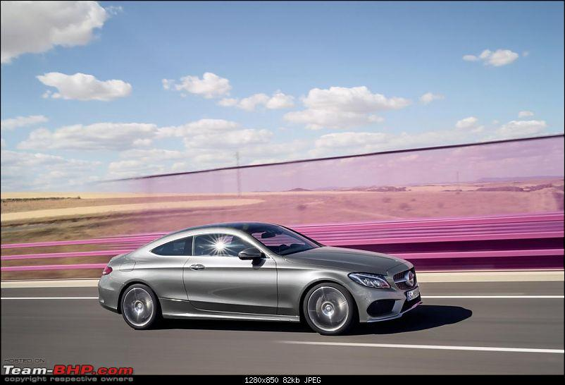 Mercedes-Benz C-Class coupe revealed-4.jpg
