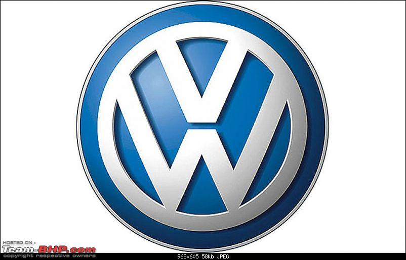 VW spends years trying to conceal security flaw-2.jpg