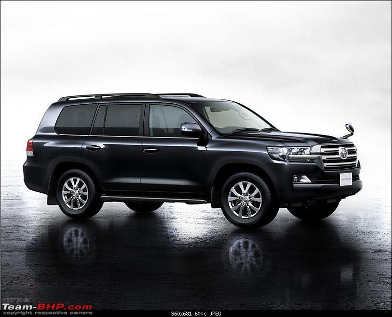 2016 Toyota Land Cruiser - Pics leaked. EDIT: Launched in India at Rs 1.29 cr-0_0_860_http172.17.115.18082galleries20150817100652_land1508_04.jpg