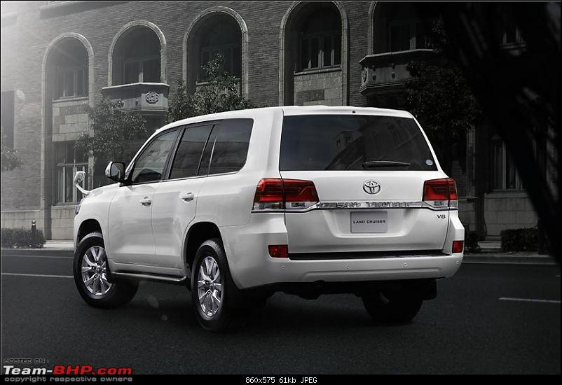 2016 Toyota Land Cruiser - Pics leaked. EDIT: Launched in India at Rs 1.29 cr-0_0_860_http172.17.115.18082galleries20150817100757_land1508_09.jpg