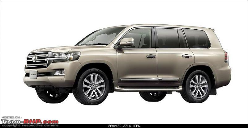 2016 Toyota Land Cruiser - Pics leaked. EDIT: Launched in India at Rs 1.29 cr-0_0_860_http172.17.115.18082galleries20150817100737_land1508_13.jpg