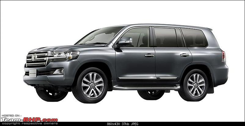 2016 Toyota Land Cruiser - Pics leaked. EDIT: Launched in India at Rs 1.29 cr-0_0_860_http172.17.115.18082galleries20150817100745_land1508_11.jpg