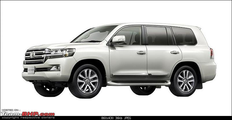2016 Toyota Land Cruiser - Pics leaked. EDIT: Launched in India at Rs 1.29 cr-0_0_860_http172.17.115.18082galleries20150817100749_land1508_10.jpg