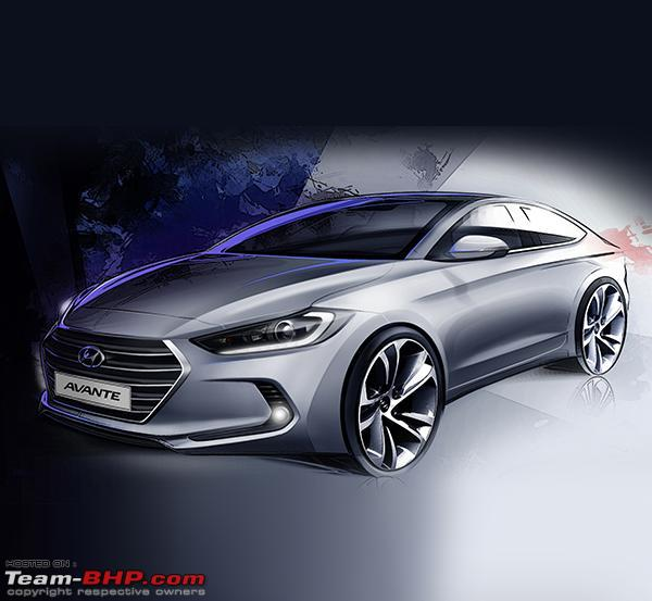 Name:  2016HyundaiElantraAvanteSketches2.jpg