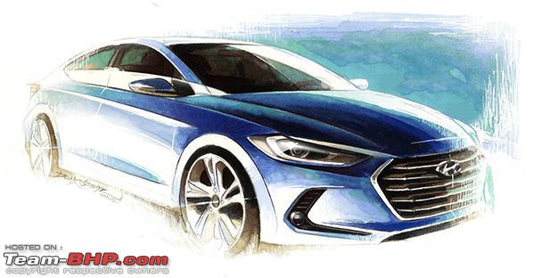 Name:  2016HyundaiElantraAvanteSketches5.jpg