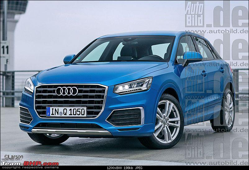 Spy Pics: 2017 Audi Q1 (Entry-Level Crossover)-audiq1illustration1200x80048baa1747f0fbad0.jpg
