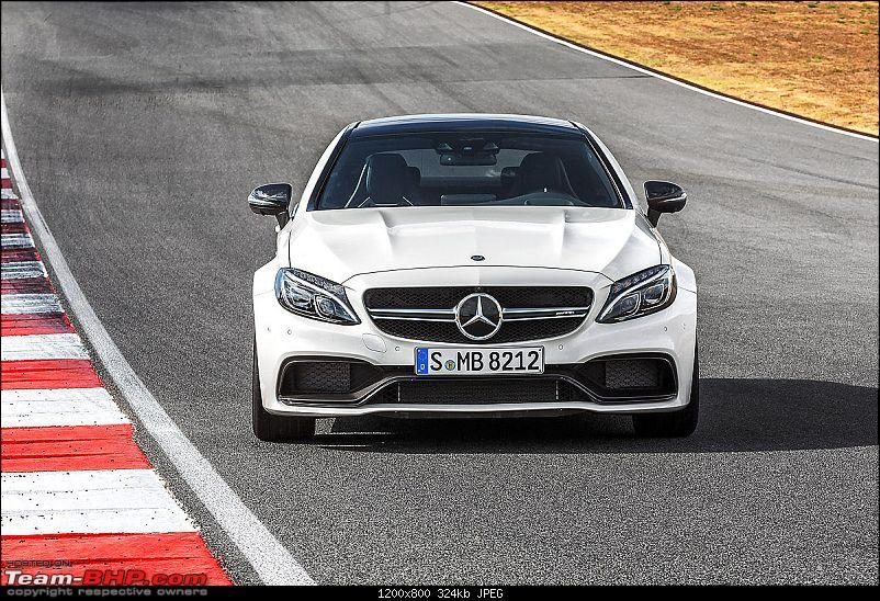 "Mercedes C63 AMG ""Coupe"" spied for the 1st time-mercedesamgc63coupiaa2015vorstellung1200x800bcc77e2b971841d4.jpg"
