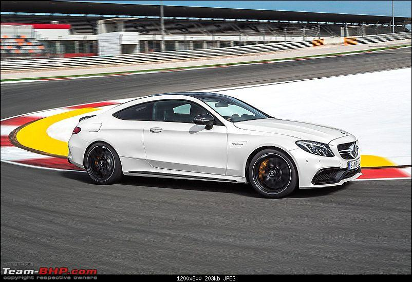 "Mercedes C63 AMG ""Coupe"" spied for the 1st time-mercedesamgc63coupiaa2015vorstellung1200x800993d0f44b119cce1.jpg"