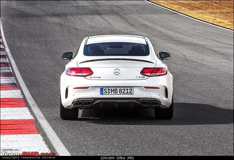 "Mercedes C63 AMG ""Coupe"" spied for the 1st time-mercedesamgc63coupiaa2015vorstellung1200x800ccd54d86169a34a9.jpg"