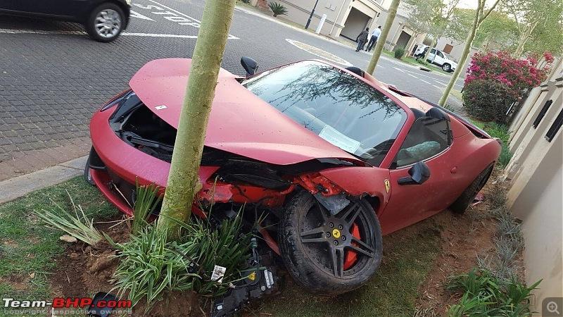 International Super-Car Crashes-458.jpg