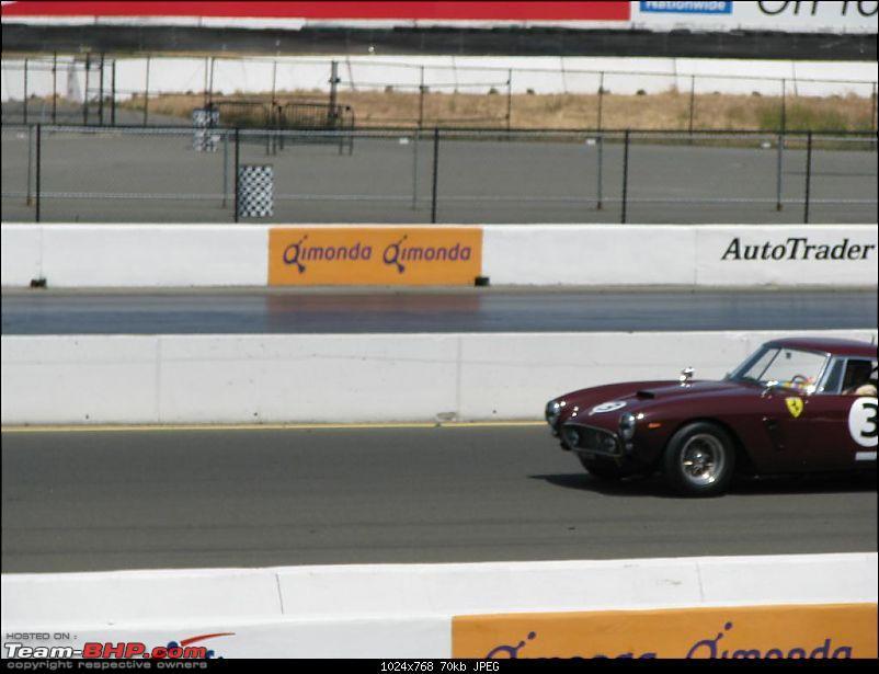 Ferrari Race Day + Meet at Infineon Raceway-picture-266-large.jpg