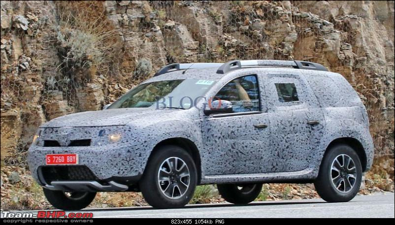 Next-generation Renault / Dacia Duster caught testing-5.png