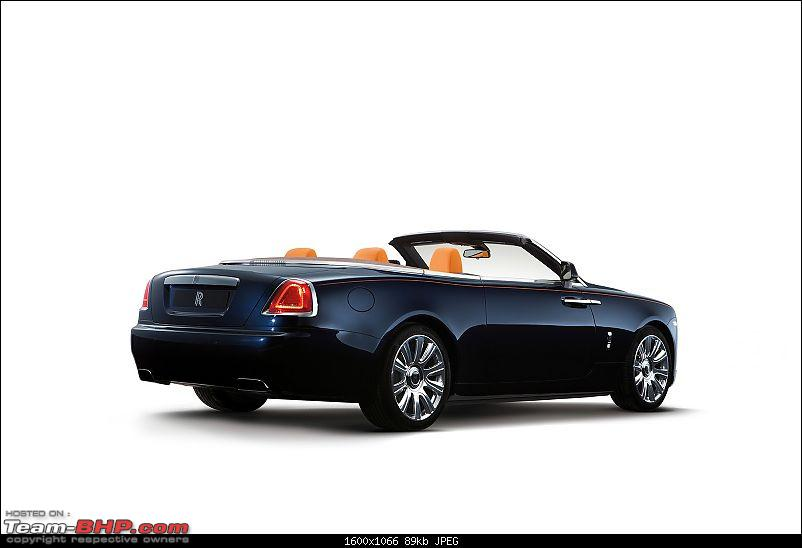 Rolls-Royce names its next car 'Dawn'-rrdawn3.jpg