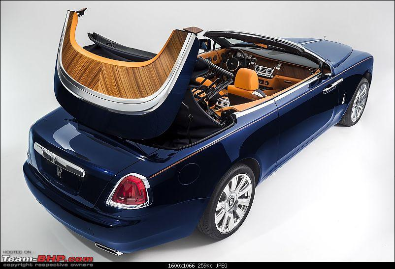 Rolls-Royce names its next car 'Dawn'-rrdawn10.jpg