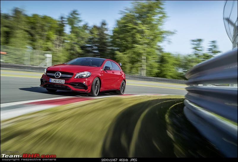 Mercedes A-Class facelift spotted testing in Sweden-2016mercedesbenzaclass41.jpg