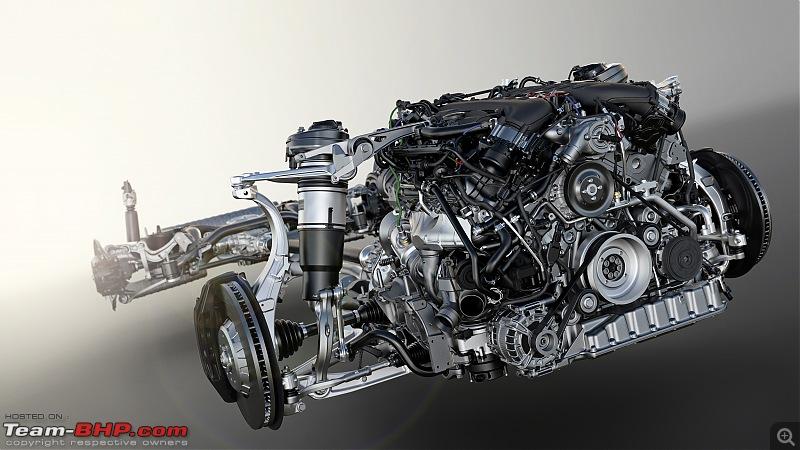 Bentley EXP 9 F concept SUV. EDIT, named Bentayga-bentleybentayga231.jpg
