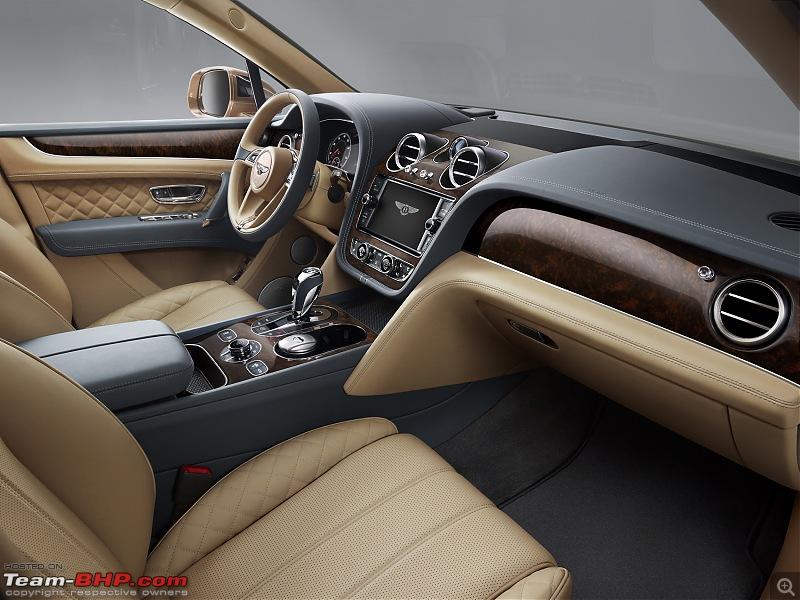 Bentley EXP 9 F concept SUV. EDIT, named Bentayga-bentleybentayga131-1.jpg