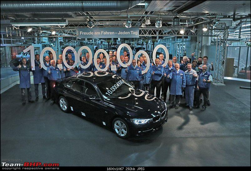 BMW's Munich plant rolls out 1,00,00,000th 3-Series sedan!-bmw3series10millionproduction.jpg