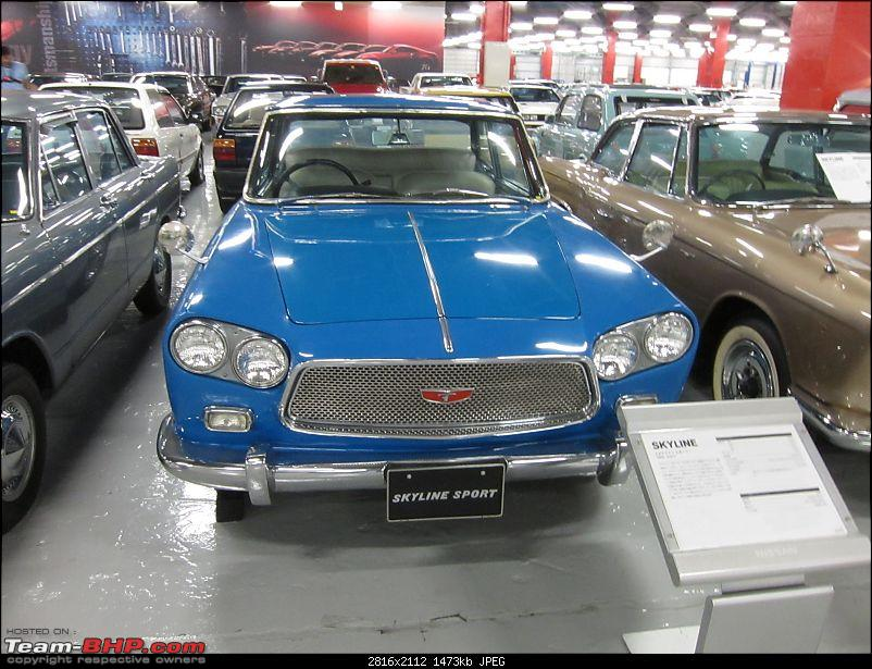 Through an Enthusiast's eyes : A visit to Nissan-Datsun Headquarters & Technical Center, Japan-img_3459.jpg