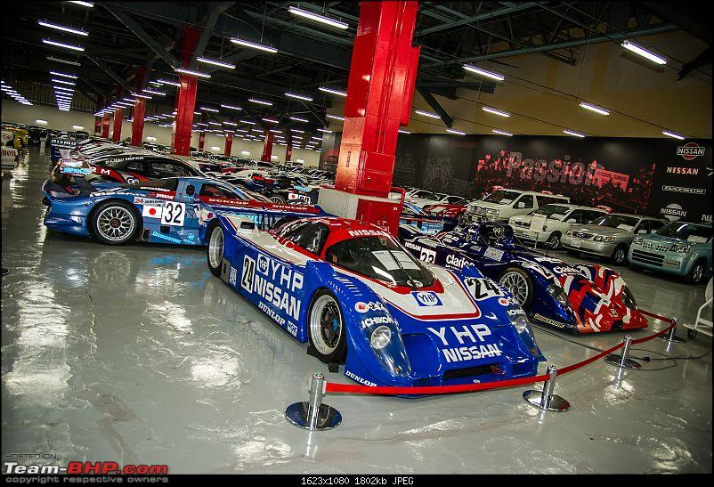 Through an Enthusiast's eyes : A visit to Nissan-Datsun Headquarters & Technical Center, Japan-150902_datsun_india7170.jpg