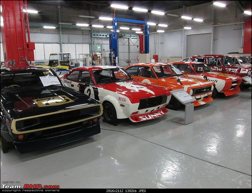 Through an Enthusiast's eyes : A visit to Nissan-Datsun Headquarters & Technical Center, Japan-img_3602.jpg