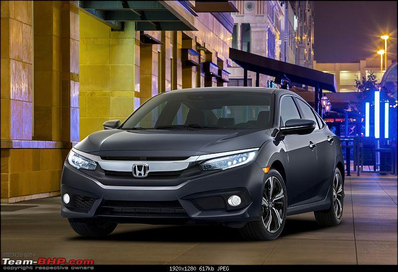 10th-gen Honda Civic will have a 1.5L turbocharged heart! EDIT: Concept revealed-hondacivic011.jpg