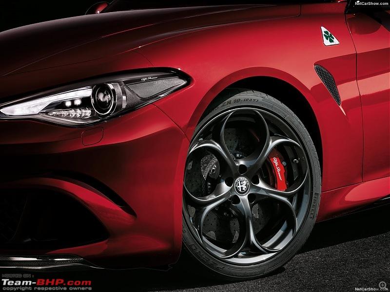 The Alfa Romeo Cloverleaf Logo - What does it mean?-alfa_romeogiulia_2016_1280x960_wallpaper_13.jpg