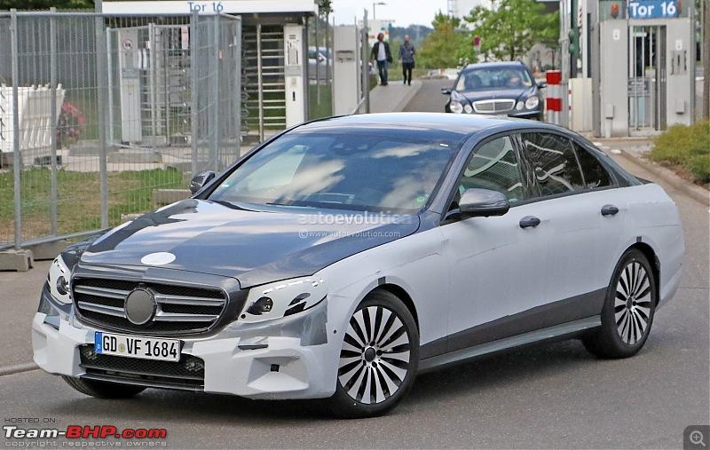 2016 Mercedes E-Class (W213) spied! Edit: Now unveiled-morespyshotsofthemercedesbenzeclassshowitsasmallersclasslargercclass_3.jpg