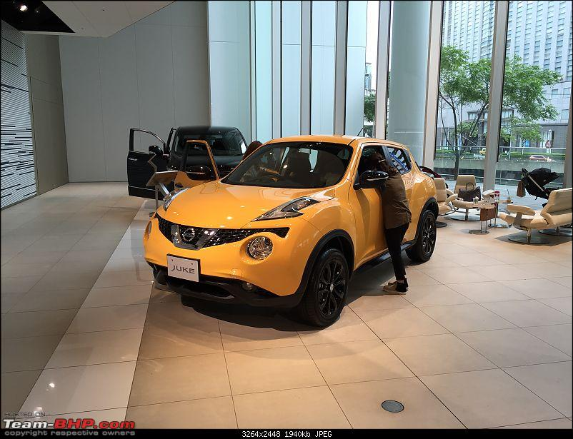 Through an Enthusiast's eyes : A visit to Nissan-Datsun Headquarters & Technical Center, Japan-img_7736.jpg