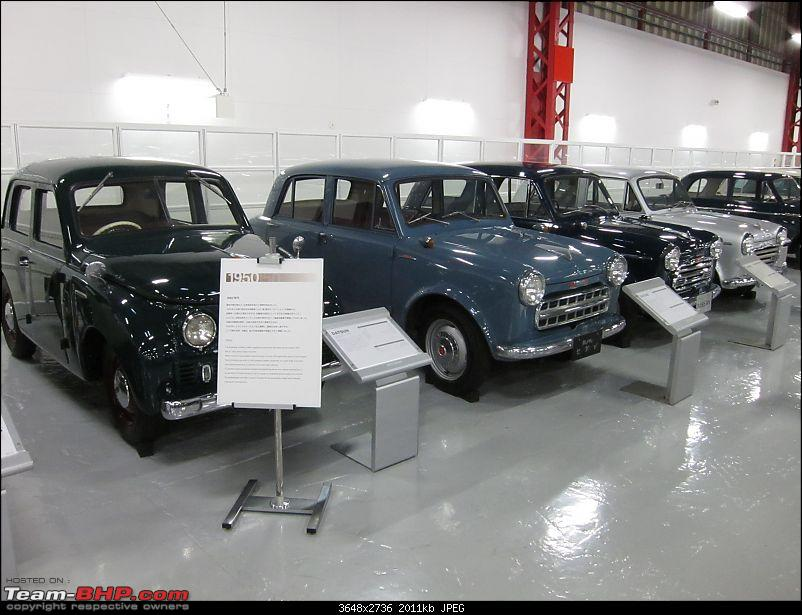 Through an Enthusiast's eyes : A visit to Nissan-Datsun Headquarters & Technical Center, Japan-img_3445.jpg