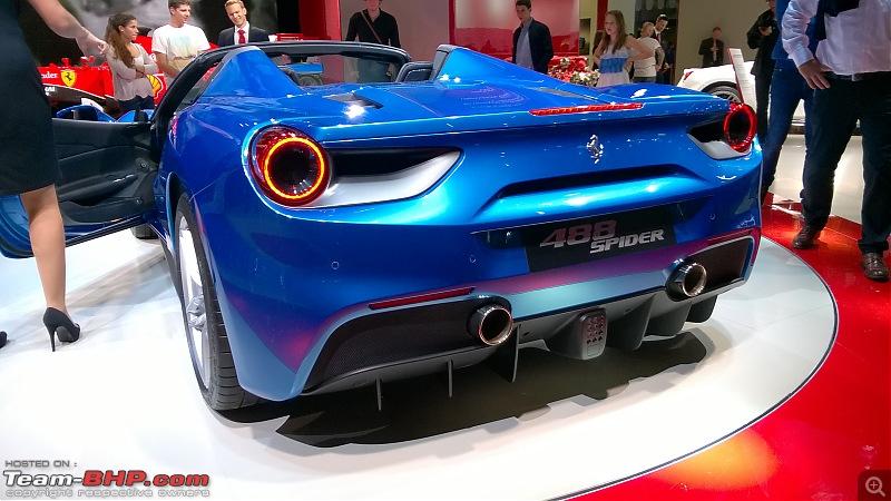 Ferrari 488 Spider debuts at 2015 Frankfurt Motor Show-wp_20150920_563.jpg