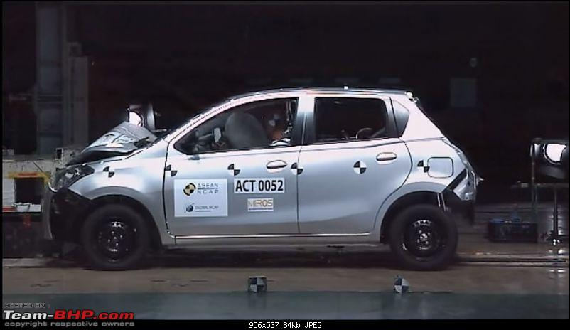 ASEAN NCAP crash test - Indonesian Datsun GO scores 2-stars-1.jpg