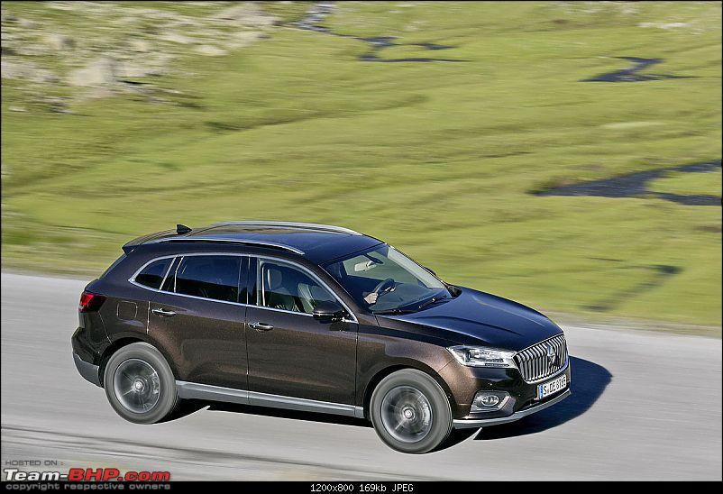Borgward resurrected with the BX7 SUV-borgwardbx73.jpg