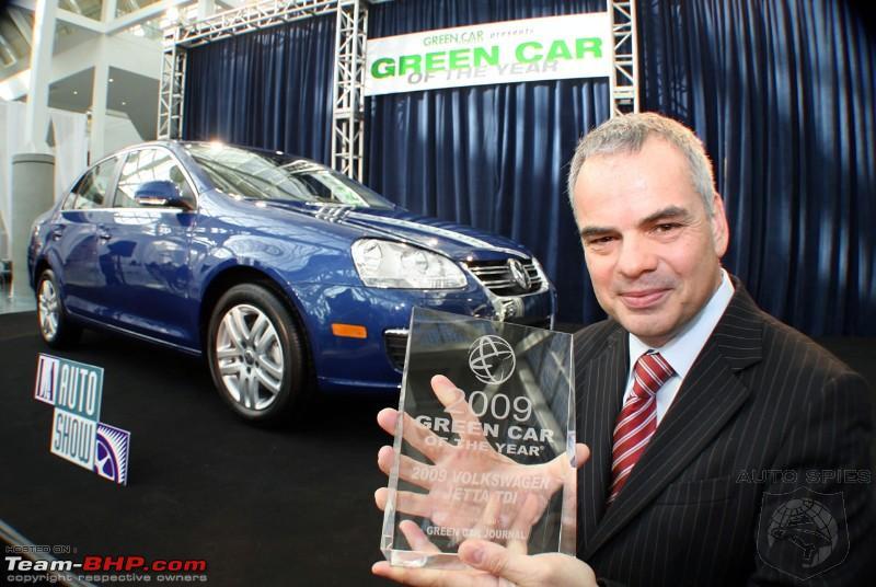 Name:  VW Green car.jpg Views: 555 Size:  120.4 KB