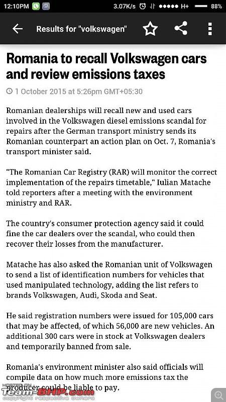 VAG's emission fraud - VW cheats in emission test-1443768891671.jpg