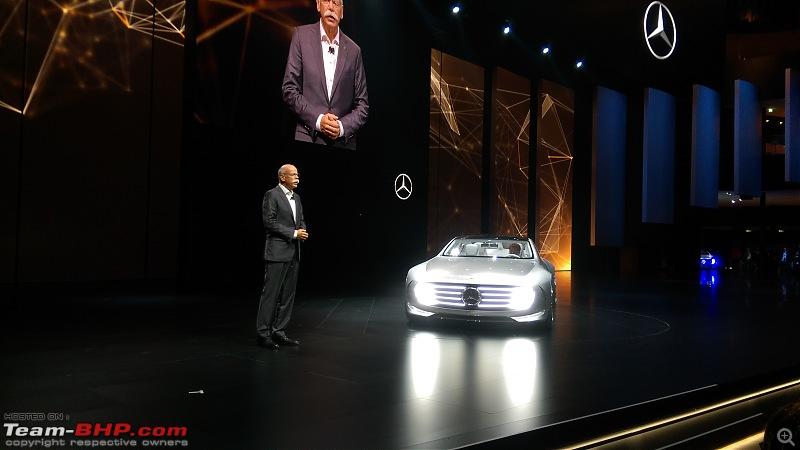 With Mercedes at the IAA Frankfurt Motor Show, 2015-23.jpg