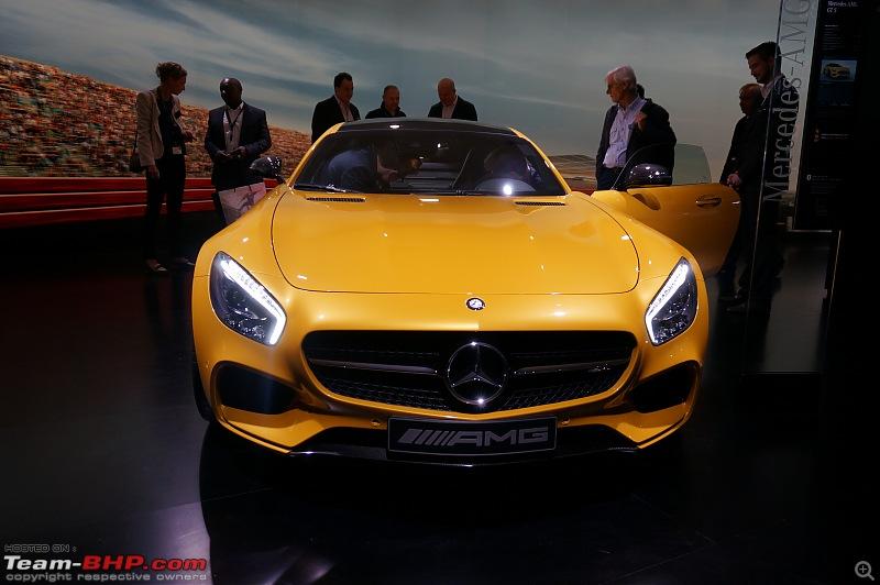 With Mercedes at the IAA Frankfurt Motor Show, 2015-13.jpg