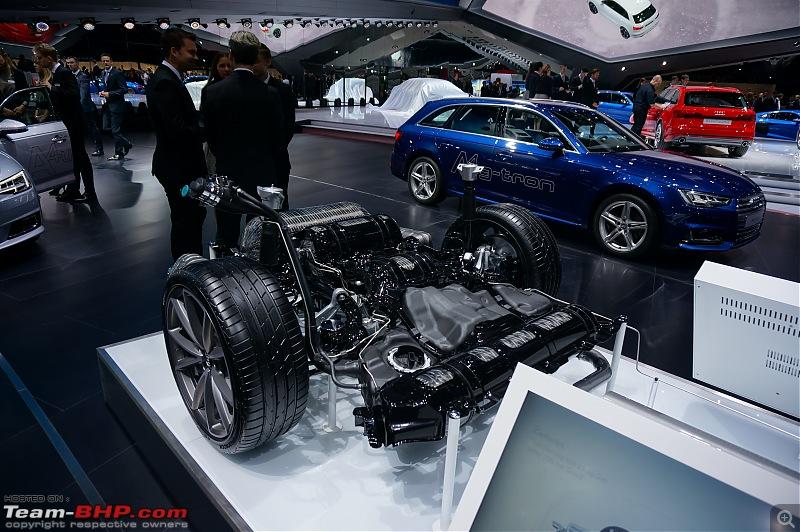 Frankfurt Motor Show - IAA 2015-dsc07083.jpg