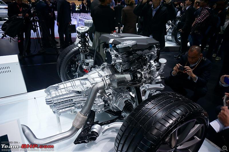Frankfurt Motor Show - IAA 2015-dsc07084.jpg