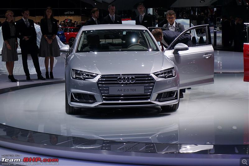 Frankfurt Motor Show - IAA 2015-dsc07085.jpg