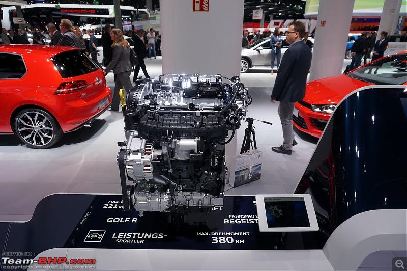 Frankfurt Motor Show - IAA 2015-43.jpg