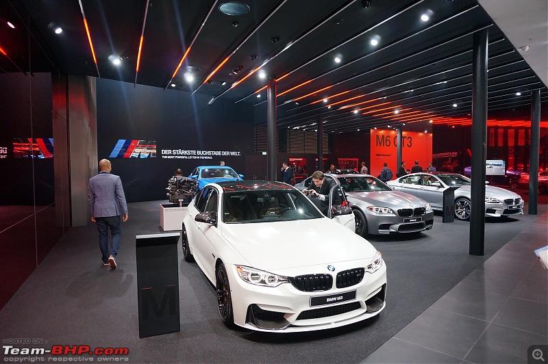 Frankfurt Motor Show - IAA 2015-22.jpg