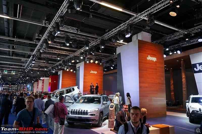 Frankfurt Motor Show - IAA 2015-dsc07465.jpg